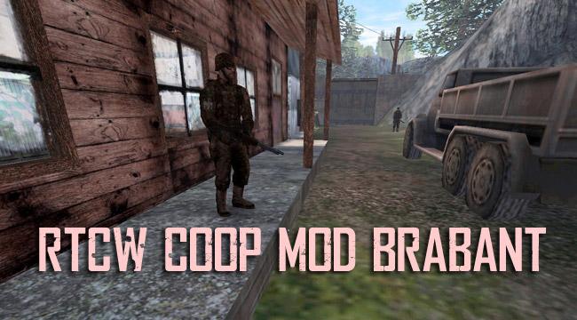 downloads   rtcw sp mods