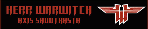 image: warwitch-pic