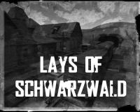Lays of Schwarzwald Beta 1
