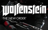 Wolfenstein: TNO - System Requirements
