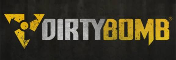 First-ever Dirty Bomb Gameplay Video