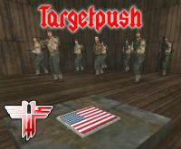 Targetpush