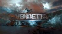 RtCW Singleplayer Mission Vendetta