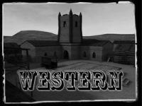 Western Beta 2