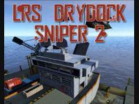 LRS Drydock Sniper 2