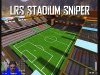 LRS Stadium Sniper b1