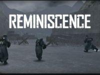 Reminiscence - RtCW movie