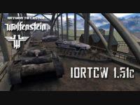 ioRtCW v1.51c