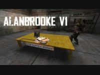 Alanbrooke v1