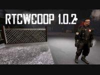 RtCW Coop Version 1.0.2
