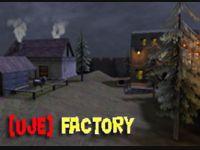 UJE Factory b2