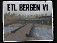 ETL Bergen v1