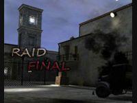 Raid Final