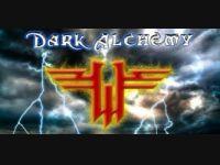 Dark Alchemy Gaming Community closed soon