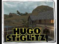 Stiglitz Beta 1