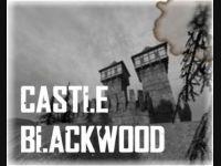 Castle Blackwood Beta 2