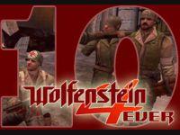 10 Years Wolfenstein4ever
