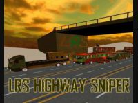 LRS Highway Sniper b1